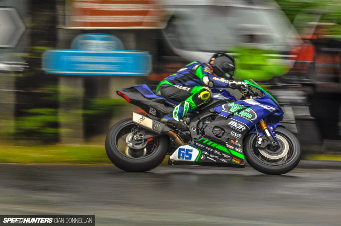 Summer_of_Irish_Road_Racing_2019_Cian_Donnellan (258)