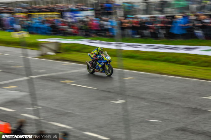 Summer_of_Irish_Road_Racing_2019_Cian_Donnellan (264)