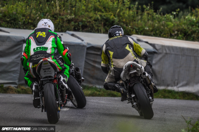 Summer_of_Irish_Road_Racing_2019_Cian_Donnellan (276)