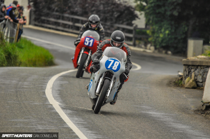 Summer_of_Irish_Road_Racing_2019_Cian_Donnellan (277)