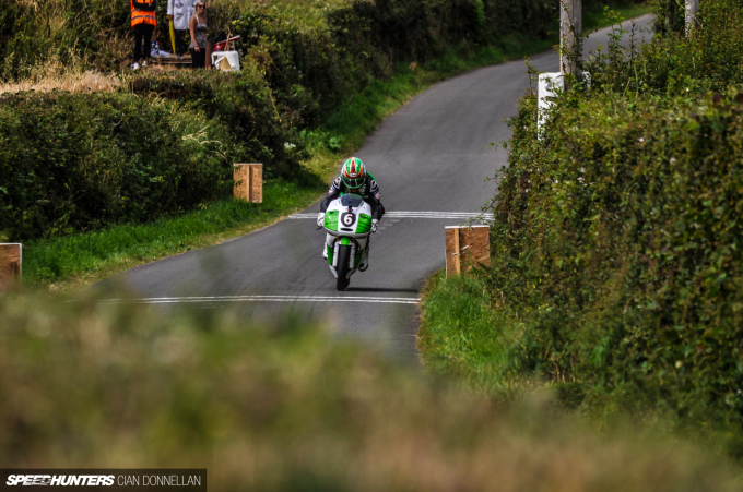 Summer_of_Irish_Road_Racing_2019_Cian_Donnellan (288)