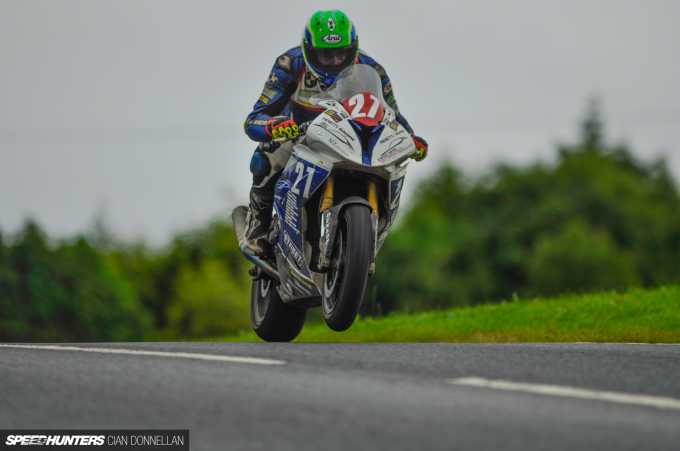 Summer_of_Irish_Road_Racing_2019_Cian_Donnellan (295)