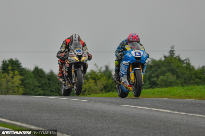 Summer_of_Irish_Road_Racing_2019_Cian_Donnellan (303)