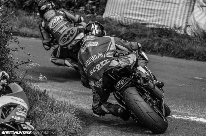 Summer_of_Irish_Road_Racing_2019_Cian_Donnellan (310)