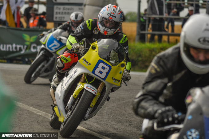 Summer_of_Irish_Road_Racing_2019_Cian_Donnellan (316)