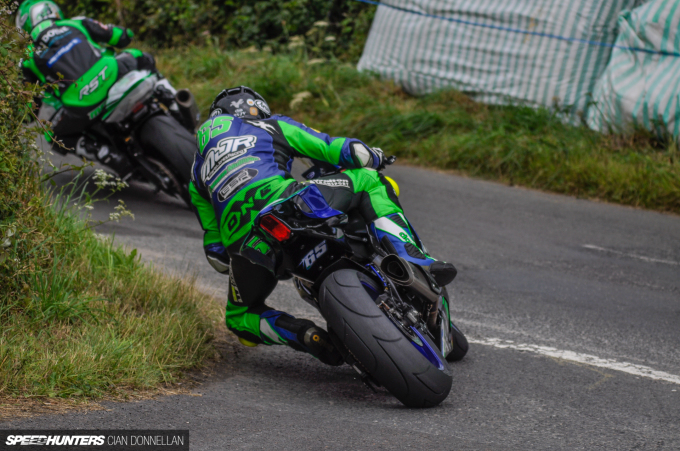 Summer_of_Irish_Road_Racing_2019_Cian_Donnellan (318)