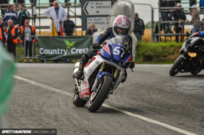 Summer_of_Irish_Road_Racing_2019_Cian_Donnellan (320)
