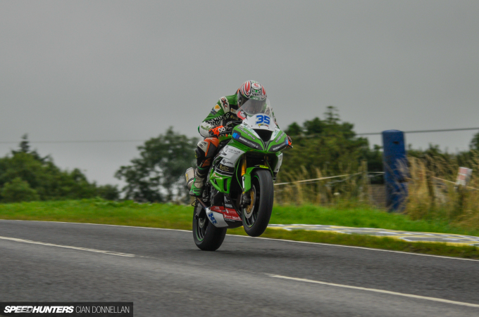 Summer_of_Irish_Road_Racing_2019_Cian_Donnellan (321)