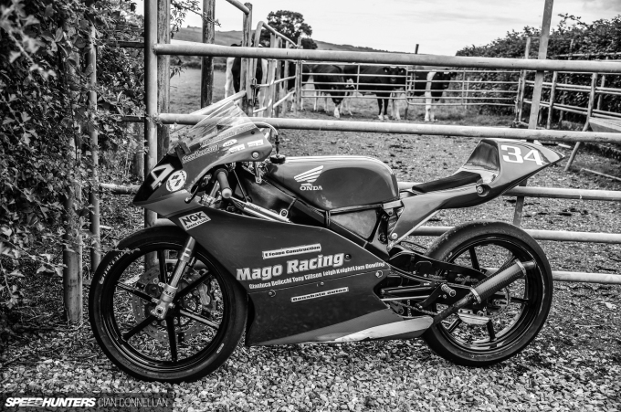 Summer_of_Irish_Road_Racing_2019_Cian_Donnellan (324)