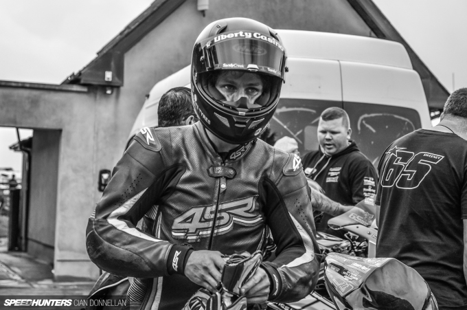 Summer_of_Irish_Road_Racing_2019_Cian_Donnellan (330)