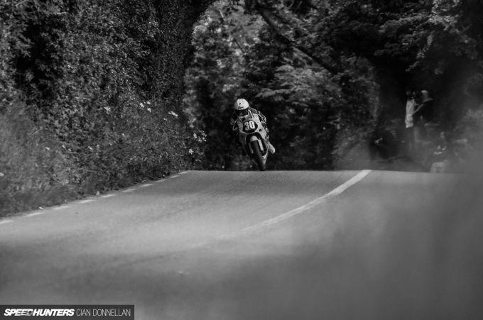 Summer_of_Irish_Road_Racing_2019_Cian_Donnellan (365)