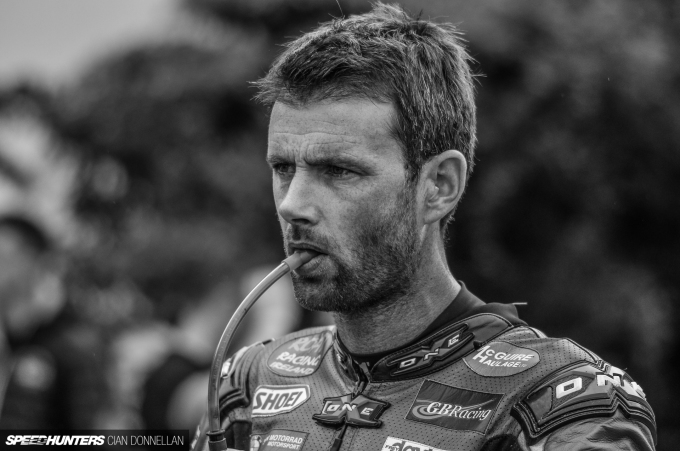 Summer_of_Irish_Road_Racing_2019_Cian_Donnellan (370)