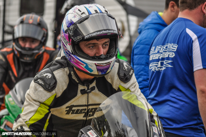 Summer_of_Irish_Road_Racing_2019_Cian_Donnellan (373)