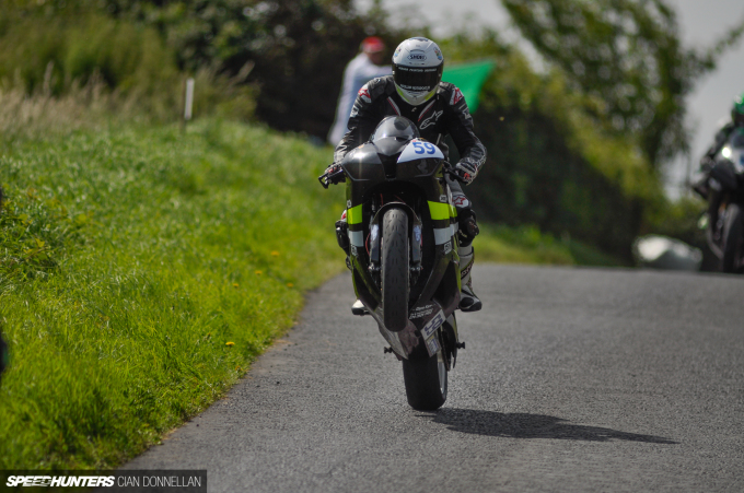 Summer_of_Irish_Road_Racing_2019_Cian_Donnellan (388)