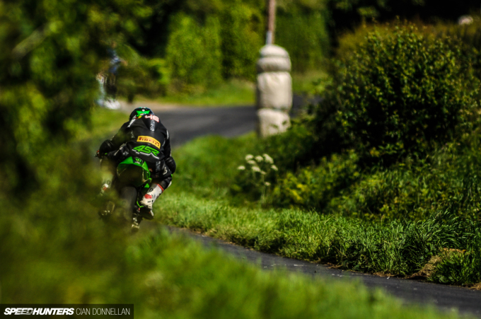 Summer_of_Irish_Road_Racing_2019_Cian_Donnellan (391)