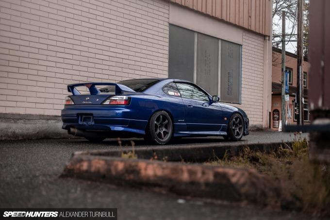 Speedhunters_Silvia_S15_Alexander_Turnball_9053
