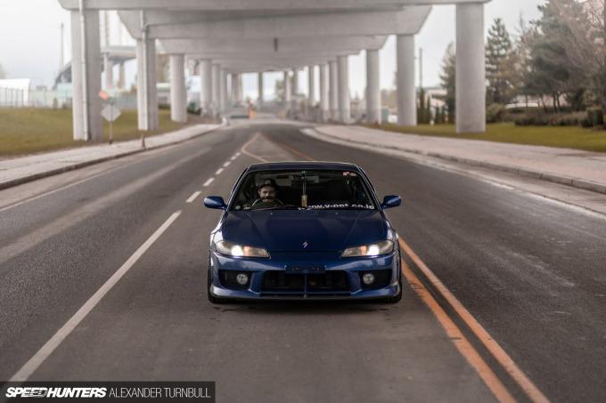 Speedhunters_Silvia_S15_Alexander_Turnball_9096