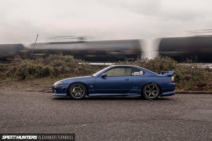Speedhunters_Silvia_S15_Alexander_Turnball_9147