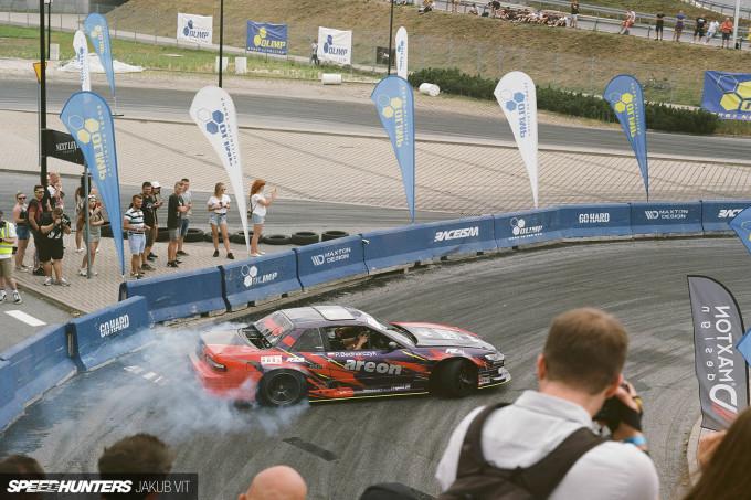 2019 Raceism Jakub Vit Speedhunters-44