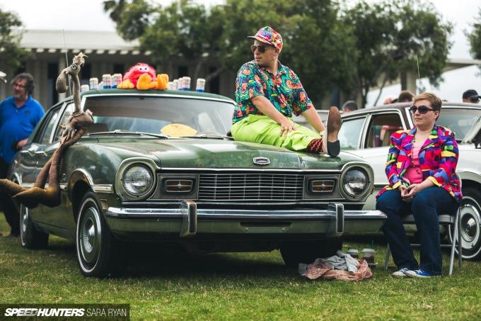 2019-Concours-d-Lemons-Monterey-Car-Week_Trevor-Ryan-Speedhunters_003_5724