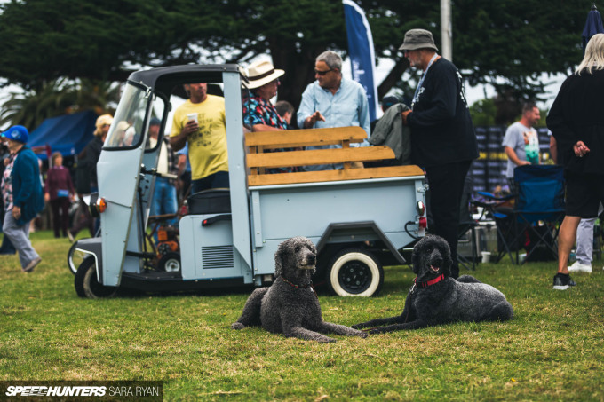 2019-Concours-d-Lemons-Monterey-Car-Week_Trevor-Ryan-Speedhunters_004_5730