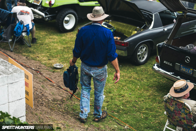 2019-Concours-d-Lemons-Monterey-Car-Week_Trevor-Ryan-Speedhunters_007_5790