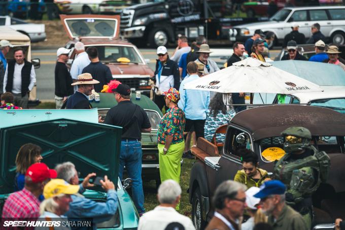 2019-Concours-d-Lemons-Monterey-Car-Week_Trevor-Ryan-Speedhunters_009_5803