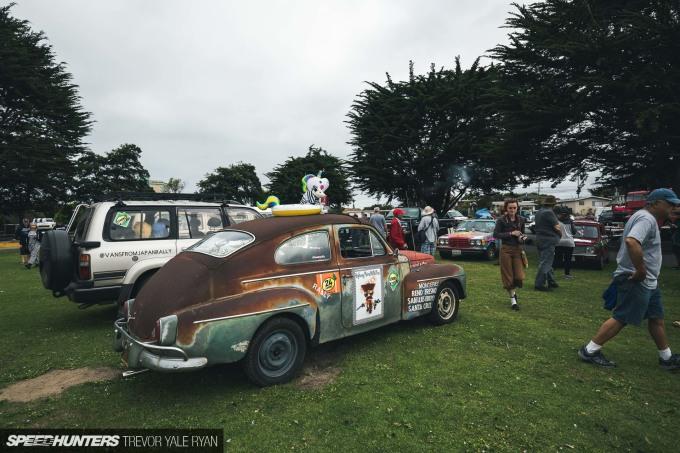 2019-Concours-d-Lemons-Monterey-Car-Week_Trevor-Ryan-Speedhunters_012_4272