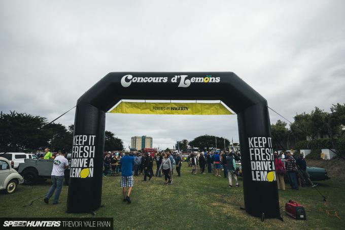 2019-Concours-d-Lemons-Monterey-Car-Week_Trevor-Ryan-Speedhunters_013_4279