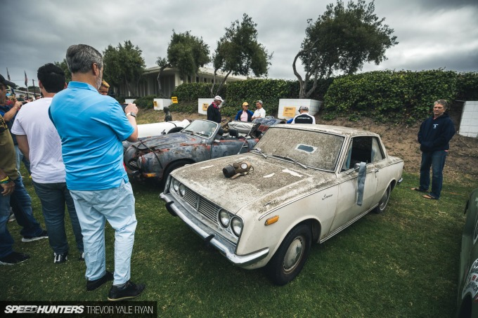 2019-Concours-d-Lemons-Monterey-Car-Week_Trevor-Ryan-Speedhunters_014_4281