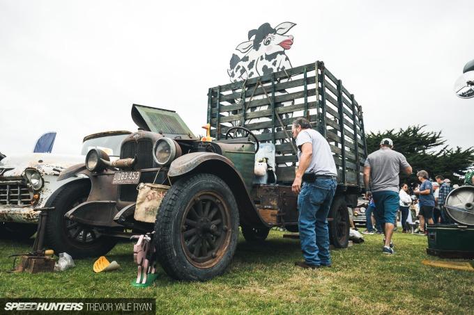 2019-Concours-d-Lemons-Monterey-Car-Week_Trevor-Ryan-Speedhunters_022_4305