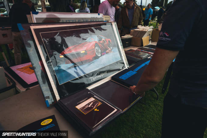 2019-Concours-d-Lemons-Monterey-Car-Week_Trevor-Ryan-Speedhunters_030_4352