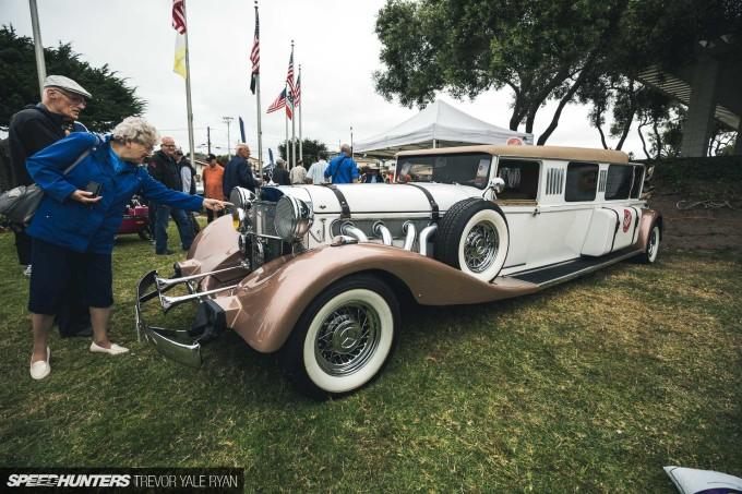 2019-Concours-d-Lemons-Monterey-Car-Week_Trevor-Ryan-Speedhunters_033_4368