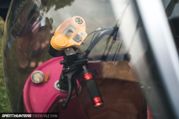 2019-Concours-d-Lemons-Monterey-Car-Week_Trevor-Ryan-Speedhunters_040_4430