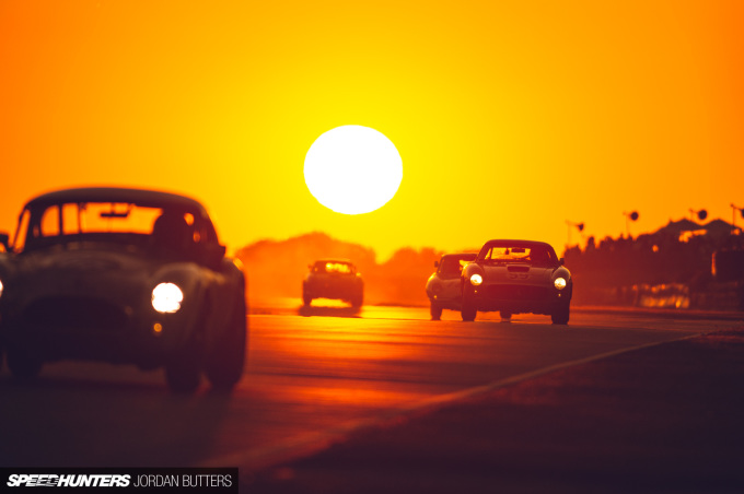 SPEEDHUNTERS PHOTO GUIDE © JORDAN BUTTERS-0946