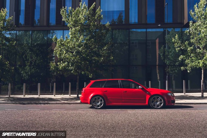 SPEEDHUNTERS PHOTOGRAPHY GUIDE ©JORDAN BUTTERS-07418