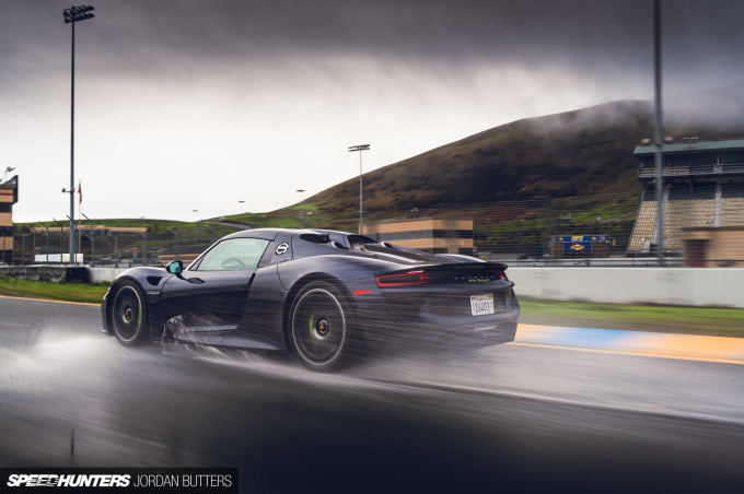 SPEEDHUNTERS PHOTOGRAPHY GUIDE ©JORDAN BUTTERS-0093