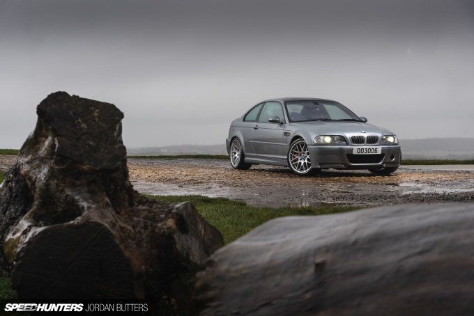 SPEEDHUNTERS PHOTOGRAPHY GUIDE ©JORDAN BUTTERS--3