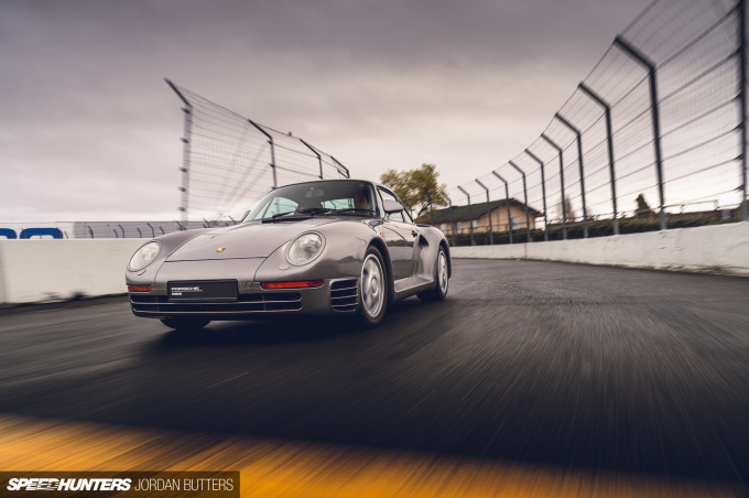 SPEEDHUNTERS PHOTOGRAPHY GUIDE ©JORDAN BUTTERS-0634