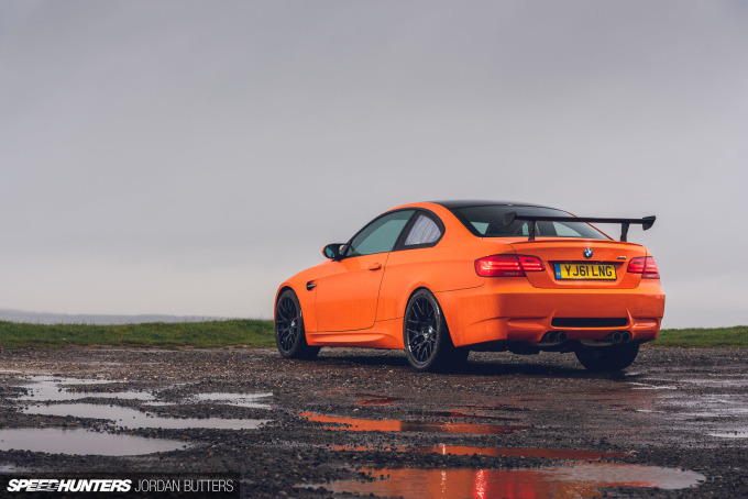 SPEEDHUNTERS PHOTOGRAPHY GUIDE ©JORDAN BUTTERS--4