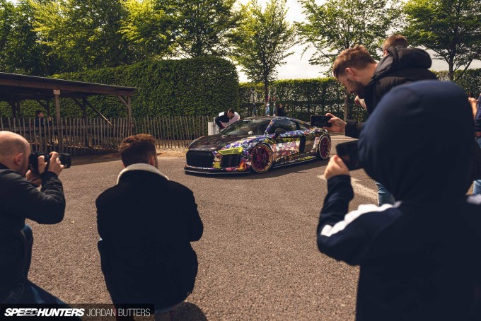 SPEEDHUNTERS PHOTOGRAPHY GUIDE ©JORDAN BUTTERS-5028