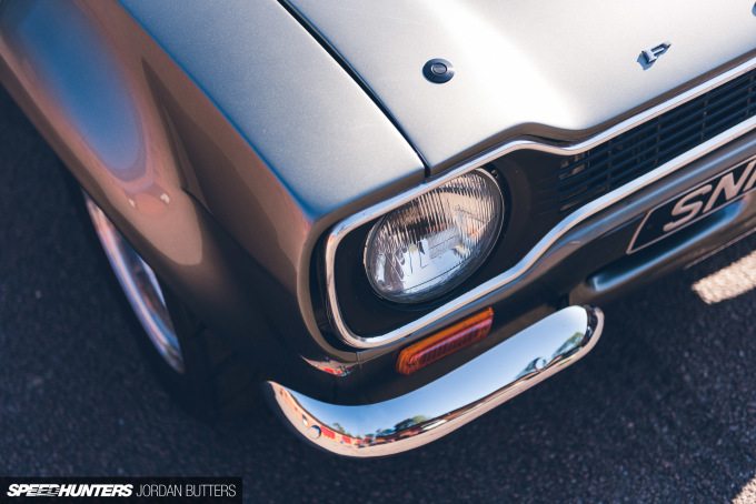 SPEEDHUNTERS PHOTOGRAPHY GUIDE ©JORDAN BUTTERS--6