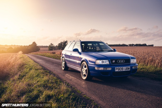 SPEEDHUNTERS PHOTOGRAPHY GUIDE ©JORDAN BUTTERS--5