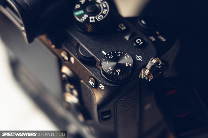 SPEEDHUNTERS PHOTOGRAPHY GUIDE ©JORDAN BUTTERS-07810