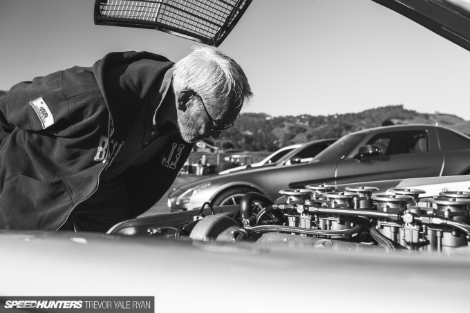 2019-Legends-Of-The-Autobahn-Mercedes-AMG-Silver-Pig_Trevor-Ryan-Speedhunters_012_3321