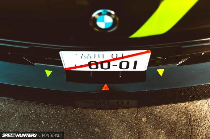 LTO E30 - Keiron Berndt - Speedhunters - SEMA 2018 - 11 - 3 - 2018-7167