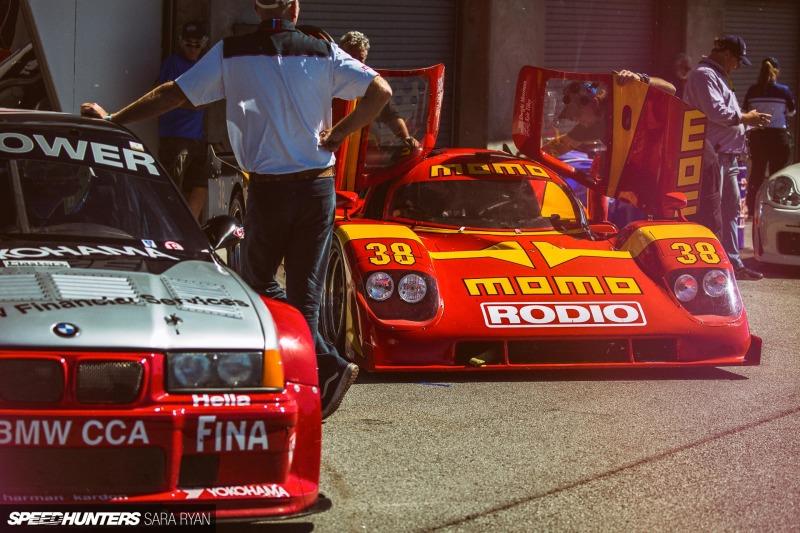 2019-Rolex-Monterey-Motorsport-Reunion-Vintage-Racing_Trevor-Ryan-Speedhunters_001_5437