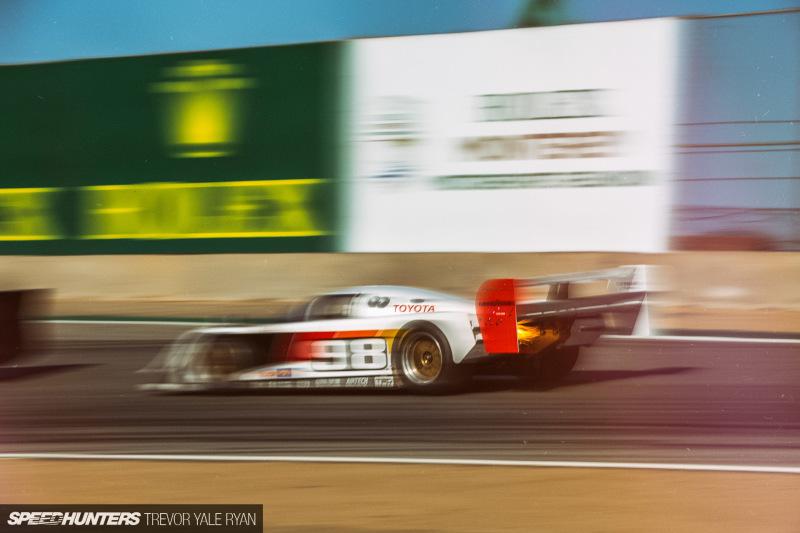 2019-Rolex-Monterey-Motorsport-Reunion-Vintage-Racing_Trevor-Ryan-Speedhunters_002_5549