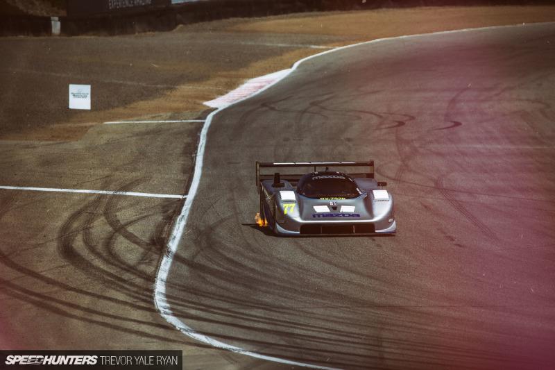 2019-Rolex-Monterey-Motorsport-Reunion-Vintage-Racing_Trevor-Ryan-Speedhunters_003_3942