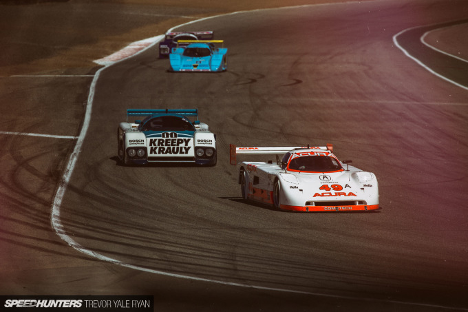 2019-Rolex-Monterey-Motorsport-Reunion-Vintage-Racing_Trevor-Ryan-Speedhunters_004_3968
